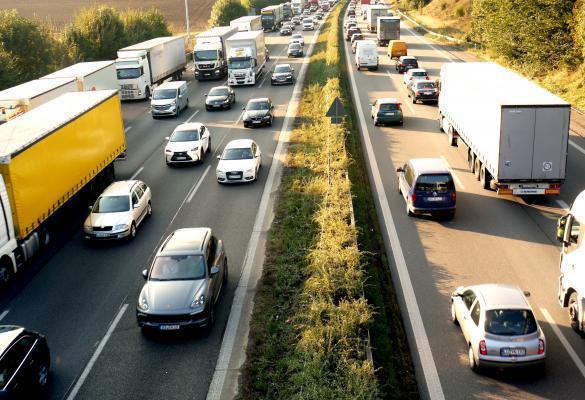 cars_highway.jpg