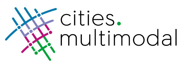 About cities multimodal | cities multimodal
